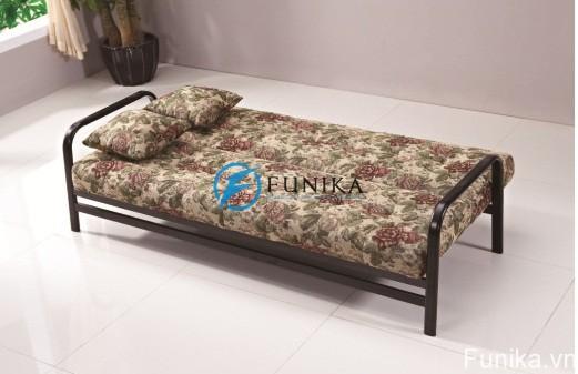 Sofa giường nhập khẩu 419-1