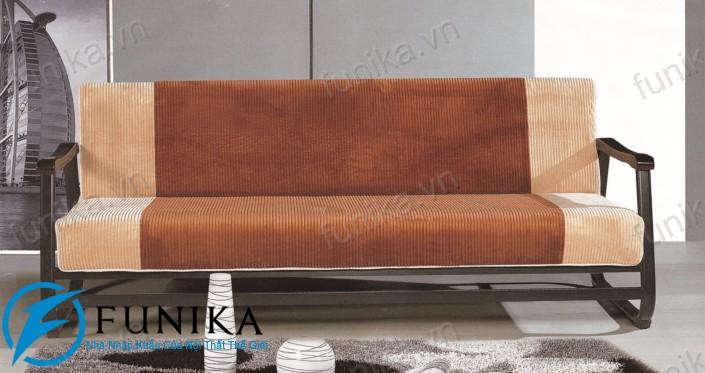Sofa giường nhập khẩu 705