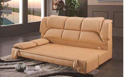 sofa giường nhập khẩu-712-2-1