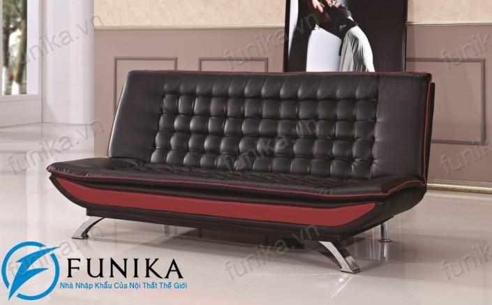Sofa giường nhập khẩu 724-1