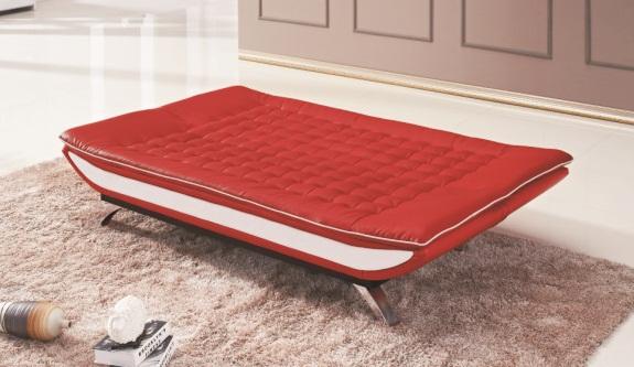 Sofa giường nhập khẩu 724-2-1