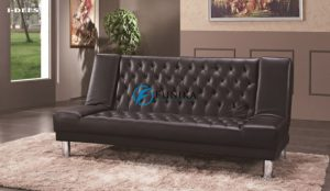 Sofa giường nhập khẩu 730 - 4