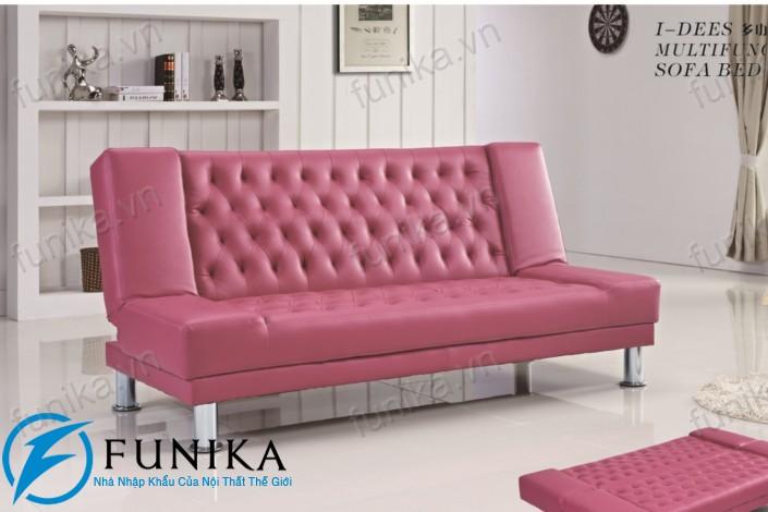 Sofa giường nhập khẩu 730-7