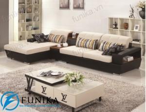 Sofa giường nhập khẩu 820-2