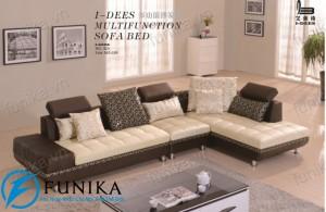 Sofa giường nhập khẩu 825