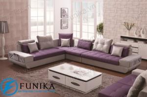 Sofa giường nhập khẩu 830