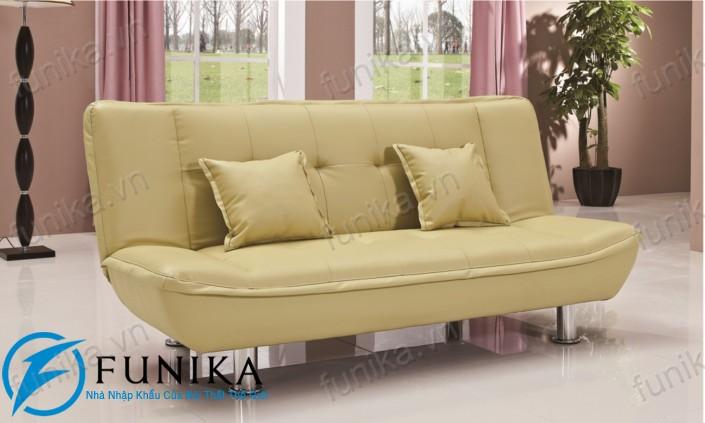 Sofa giường nhập khẩu 901-2