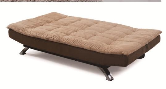 Sofa giường nhập khẩu 908-1-1