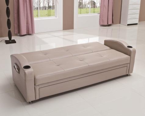 Sofa giường nhập khẩu 909B-3-1