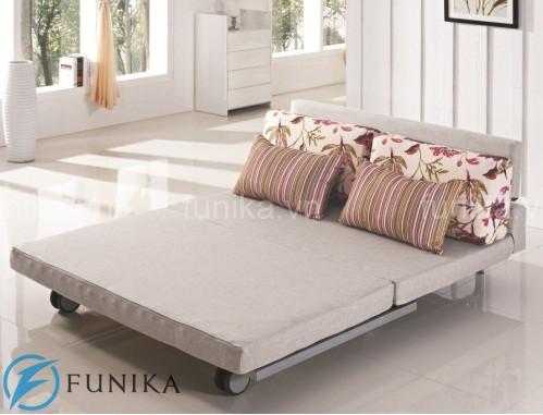 Sofa giường nhập khẩu 910-2-2
