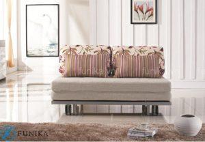 Siêu thị Nội thất nhập khẩu Funika giúp bạn mua sofa giường giá rẻ, chất lượng tốt