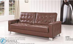 Sofa giường thông minh vải Funika MS 932-1 tại Siêu thị nội thất Funika