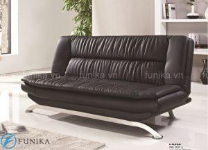 Sofa giường nhập khẩu 937-1