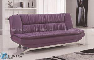 Sofa giường giá rẻ 937-2