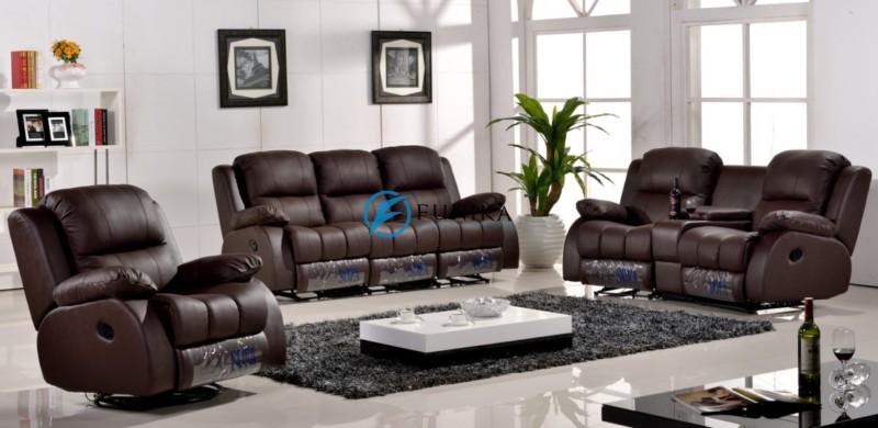 Sofa thư giãn 902