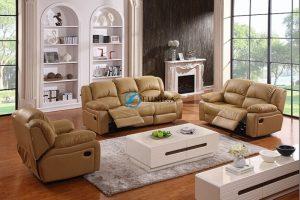 Sofa thư giãn C908