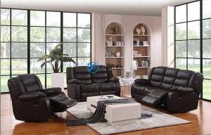 Sofa thư giãn C005