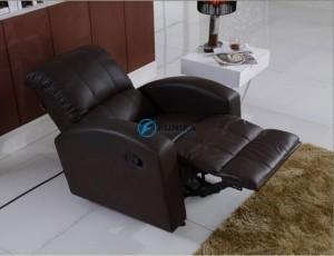Sofa đơn thư giãn C026-2