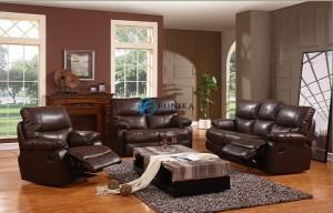 Sofa thư giãn C030