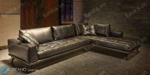 sofa malaysia 7050