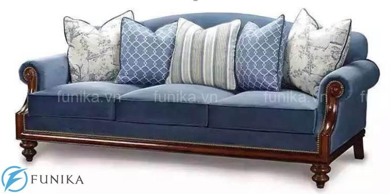 Sofa giường 9006
