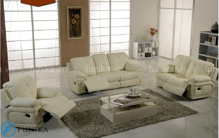 Sofa đơn thư giãn giá rẻ C031