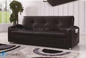 Sofa giường 909-B5