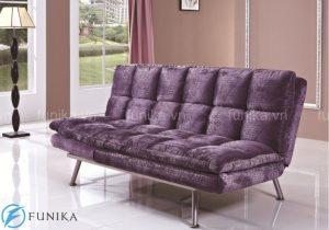 Cuối năm là thời điểm thích hợp khi mua sofa giường đẹp giá rẻ