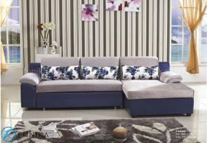 Sofa đẹp cho phòng ngủ