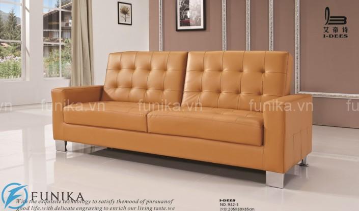 Sofa giường đẹp 932