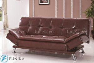 Những mẫu sofa giường thông minh đẹp giá rẻ dành cho khách hàng trẻ: Sofa giường thông minh 938
