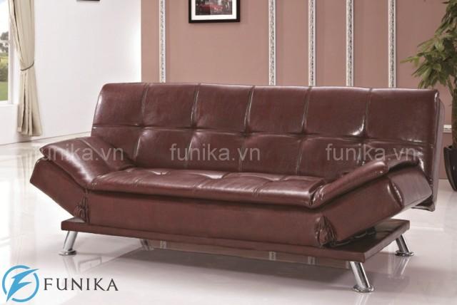 Cách chọn mua sofa giường thông minh đẹp giá hời
