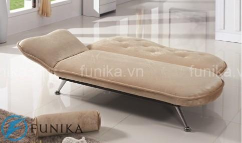 Sofa giường cao cấp 920-3