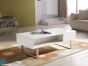 Cách mua sofa giường giá hời chất lượng tốt của người tiêu dùng thông minh