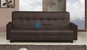 Sofa giường nhập khẩu 907B-1