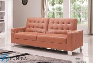Ghế sofa giường nhập khẩu 932-4