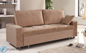 Sofa giường 934