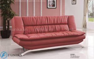 Các mẫu sofa giường đẹp luôn có sẵn tại Nội thất nhập khẩu FUNIKA