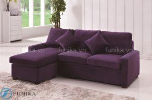 Hãy sử dụng ghế sofa phòng khách nhỏ cho ngôi nhà của bạn nhằm tối ưu diện tích và mang đến sự mới mẻ, khác biệt cho cuộc sống