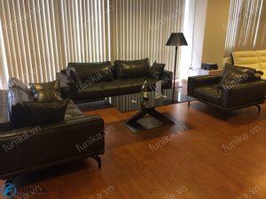 Sofa Malaysia 7033