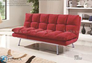 Sofa giường thông minh đẹp giá rẻ 931 có sẵn tại Showroom Nội thất nhập khẩu Funika