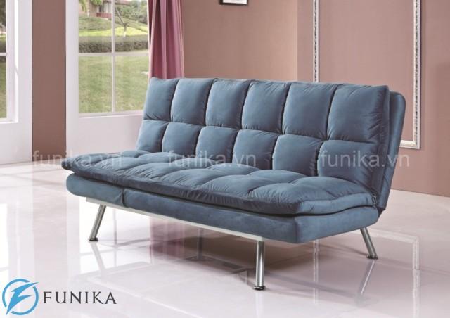 Sofa giường đẹp 931-4 tại Funika