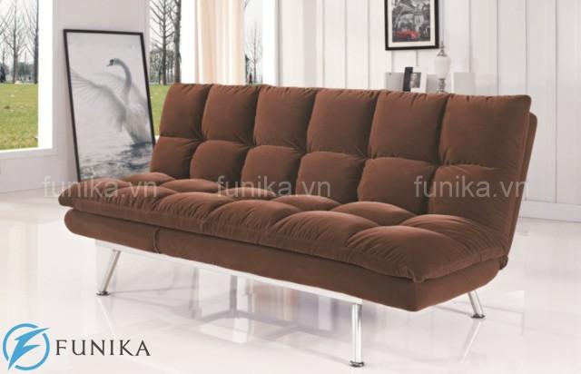sofa-giuong-931-6
