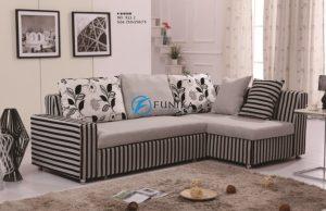 Tuyệt chiêu giúp bạn mua sofa giường thông minh nhập khẩu Funika giá tốt nhất