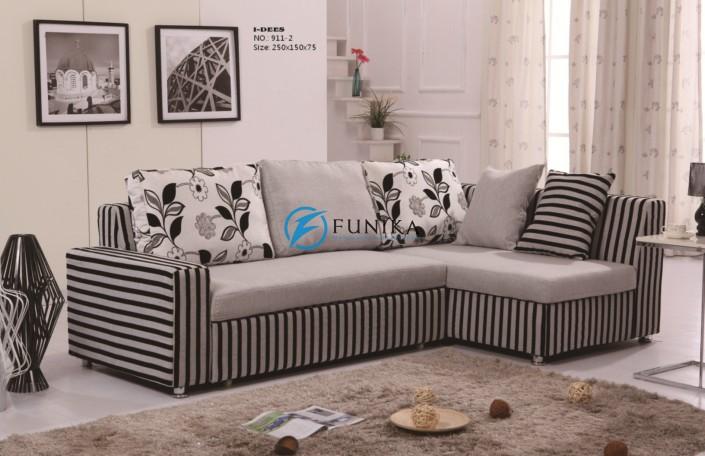 Tuyệt chiêu giúp bạn mua sofa giường thông minh Funika giá tốt nhất